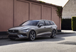 GimsSwiss – Volvo V60 2018 : la SPA en héritage #3