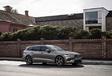 GimsSwiss – Volvo V60 2018 : la SPA en héritage #6