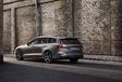 GimsSwiss – Volvo V60 2018 : la SPA en héritage #5