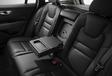 GimsSwiss – Volvo V60 2018 : la SPA en héritage #10