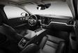 GimsSwiss – Volvo V60 2018 : la SPA en héritage #11