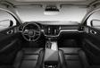 GimsSwiss – Volvo V60 2018 : la SPA en héritage #7