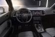 Seat lanceert onafhankelijk Cupra-merk met sportieve Ateca #5