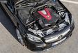 GimsSwiss - Mercedes-AMG C 43 4Matic : 390 ch #3