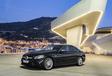 GimsSwiss - Mercedes-AMG C 43 4Matic : 390 ch #6