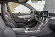 GimsSwiss - Mercedes-AMG C 43 4Matic : 390 ch #4