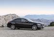 GimsSwiss - Mercedes-AMG C 43 4Matic : 390 ch #5