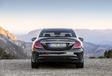 GimsSwiss - Mercedes-AMG C 43 4Matic : 390 ch #2