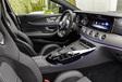 GimsSwiss - Mercedes-AMG GT 4 portes : la Porsche Panamera comme cible #10
