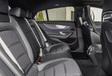GimsSwiss - Mercedes-AMG GT 4 portes : la Porsche Panamera comme cible #11