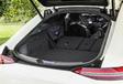 GimsSwiss - Mercedes-AMG GT 4 portes : la Porsche Panamera comme cible #15