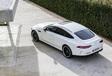 GimsSwiss - Mercedes-AMG GT 4 portes : la Porsche Panamera comme cible #16
