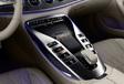 GimsSwiss - Mercedes-AMG GT 4 portes : la Porsche Panamera comme cible #17