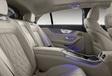 GimsSwiss - Mercedes-AMG GT 4 portes : la Porsche Panamera comme cible #18