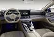 GimsSwiss - Mercedes-AMG GT 4 portes : la Porsche Panamera comme cible #19