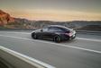 GimsSwiss - Mercedes-AMG GT 4 portes : la Porsche Panamera comme cible #2