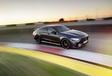 GimsSwiss - Mercedes-AMG GT 4 portes : la Porsche Panamera comme cible #4
