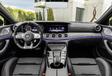 GimsSwiss - Mercedes-AMG GT 4 portes : la Porsche Panamera comme cible #9