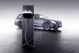Gims 2018 – Des hybrides Diesel rechargeables chez Mercedes #1