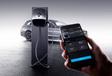 Gims 2018 – Des hybrides Diesel rechargeables chez Mercedes #2