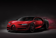 GimsSwiss - Bugatti Chiron Sport : des détails qui changent tout...  #2