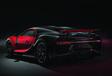 GimsSwiss - Bugatti Chiron Sport : des détails qui changent tout...  #3