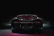 GimsSwiss - Bugatti Chiron Sport : des détails qui changent tout...  #4