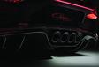 GimsSwiss - Bugatti Chiron Sport : des détails qui changent tout...  #6