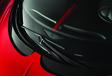 GimsSwiss - Bugatti Chiron Sport : des détails qui changent tout...  #7
