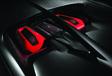 GimsSwiss - Bugatti Chiron Sport : des détails qui changent tout...  #8