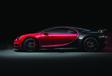 GimsSwiss - Bugatti Chiron Sport : des détails qui changent tout...  #9
