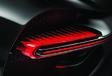GimsSwiss - Bugatti Chiron Sport : des détails qui changent tout...  #13