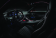 GimsSwiss - Bugatti Chiron Sport : des détails qui changent tout...  #11