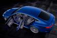 Mercedes-AMG GT 4-deurs Coupé verdient een betere naam #4