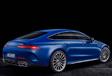 Mercedes-AMG GT 4-deurs Coupé verdient een betere naam #1