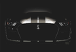Ford Mustang Shelby GT500 zal minstens 700 pk sterk zijn
