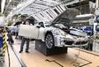Pluie de bonus chez Porsche et BMW en 2017