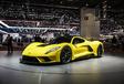 John Hennessey: 'F5 is snelste, exclusiefste én mooiste hypercar' #4
