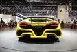 John Hennessey: 'F5 is snelste, exclusiefste én mooiste hypercar' #2