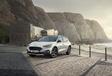 Ford Focus Active : plus de hauteur #4