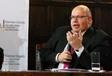 Duitsland eist dat constructeurs meer in elektriciteit investeren
