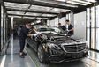 China versoepelt (eindelijk) automobiele handelsregels