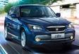 China opent de markt voor buitenlandse autoconstructeurs