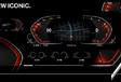 BMW's nieuwe digitale tellers #2