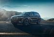 BMW's nieuwe digitale tellers #5