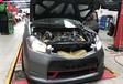 Nissan Qashqai : le SUV le plus rapide au monde #3