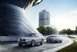 VIDÉO – BMW iX3 concept : 400 km d'autonomie promis #1