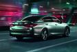 Salon de Pékin 2018 – Lexus ES : également en Europe #3
