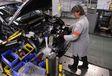 Trop de SUV à construire pour Peugeot et Škoda  #1