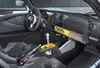 Lotus Exige Sport 410 : encore une ! #3